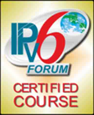 Gold Certified Course