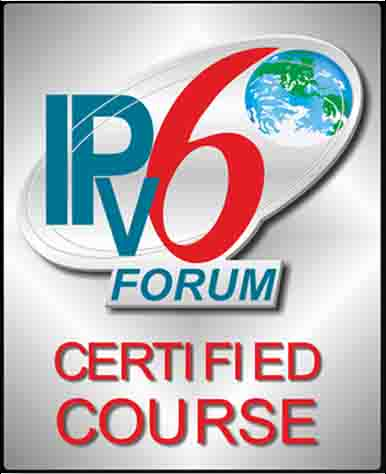 Silver Certified Course