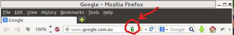 google_mozilla_6